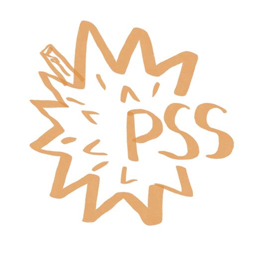 pss-web-logo
