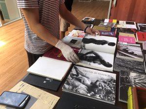 RAWS Photobook Collection